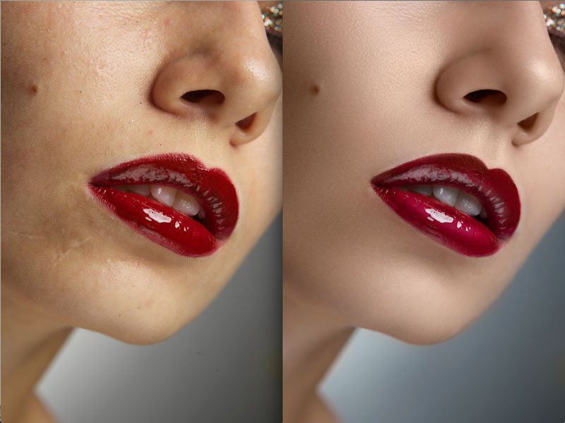workshop-retouching-3